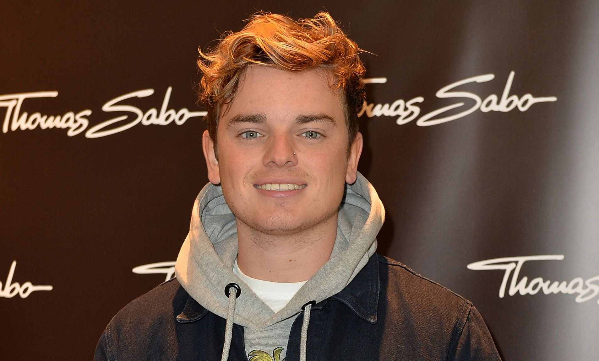 Jack Maynard, dating, girlfriend, wiki, net worth