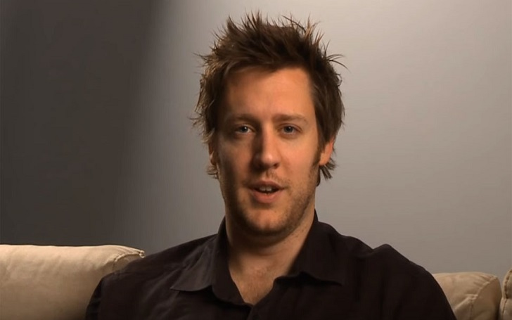 Screenwriter And Animator Neill Blomkamp's Married Life With His Wife; Exclusive Details On His Children, Movies, And Net Worth In Wiki-Bio!