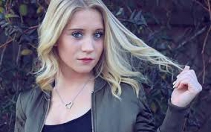 Lizzy Wurst Wiki Facts: From Dating To Breast Surgery Of The Lance Stewart YouTuber Girlfriend