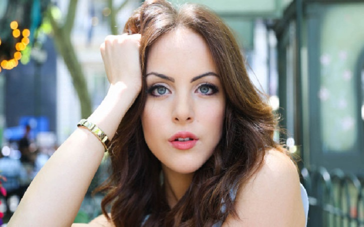 Elizabeth Gillies Boyfriends Are Augmenting: Who Will Be Her Next Boyfriend? Is Elizabeth Gillies Engaged Or Single?
