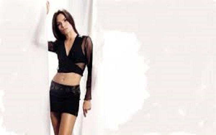 Talisa Soto married, husband, divorce, net worth, age, height, wiki, bio