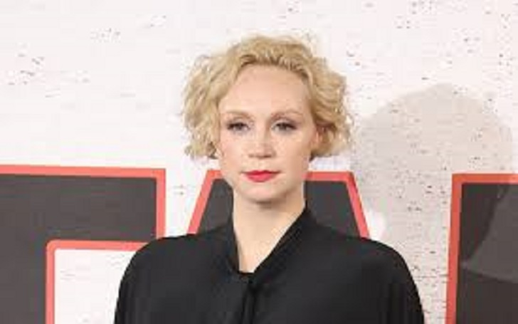"""""""Game of Thrones"""" Gwendoline Christie Is Not Gay; Been Dating a Caring Boyfriend; Every Details on Gwendoline Christie's Dating Life!"""