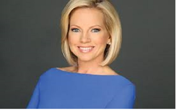 Do You Know About Shannon Bream Married Life? How Many Children Does Shannon Bream Have? Did This Once Miss Virginia Married Fox News Anchor Hate Being Pregnant and Living a Family Life?