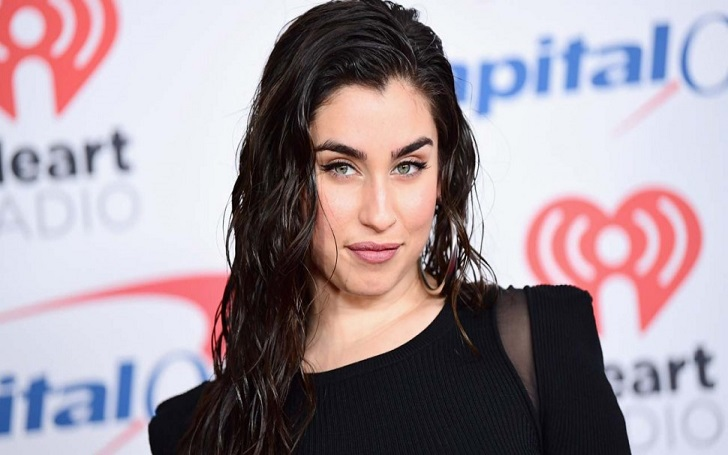 Lauren Jauregui bio, wiki, dating, boyfriend, net worth, height, age