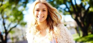 Lucy fry dating history