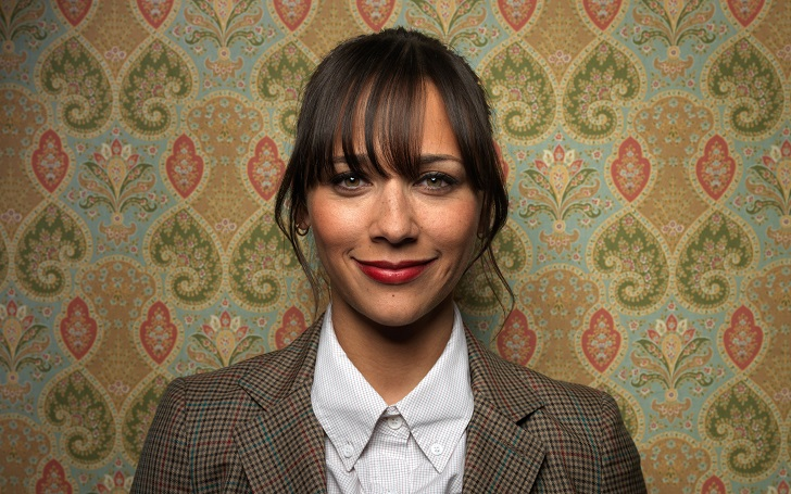 rashida-jones image