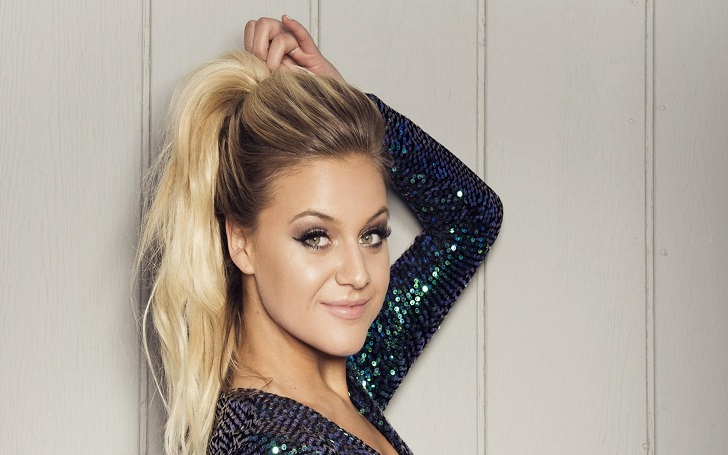 Kelsea Ballerini dating, boyfriend, engaged, fiance, married