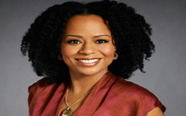 How Is The Married Life Of 'The Cosby Show' Fame Tempestt Bledsoe, Has She Divorced Her Husband Or Are They Still Together? Know Her Wiki And Net Worth In Detail