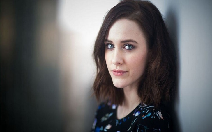 American actress Rachel Brosnahan; Explore Rachel Brosnahan age. wiki, parents, net worth, interview, Instagram, dating, boyfriend, engaged, married, husband, ethnicity