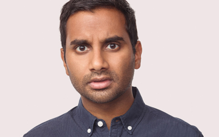 Aziz Ansari Apologized For His Sexual Misconduct Last Year; Exclusive Details On His Dating Affairs Along With His Wiki-Bio!