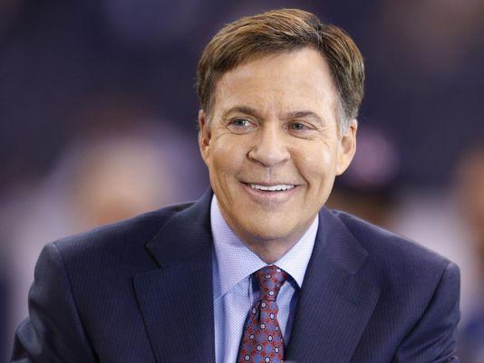 Bob Costas wiki, Bob Costas sports broadcaster