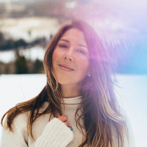Jen Hudak skier, Jen Hudak married