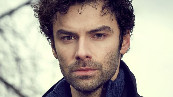 After Splitting with Elenor Tomlinson, Is Aidan Turner Dating Anyone? Also Explore Aidan Turner's Girlfriend,Wiki and Net worth