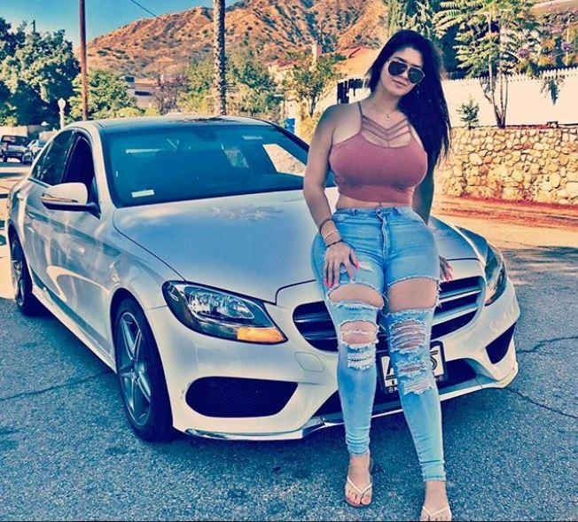 Update On Graciela Montes Wiki. Know Graciela Montes Wiki, Net Worth, Boyfriend, Dating, Age, Bio