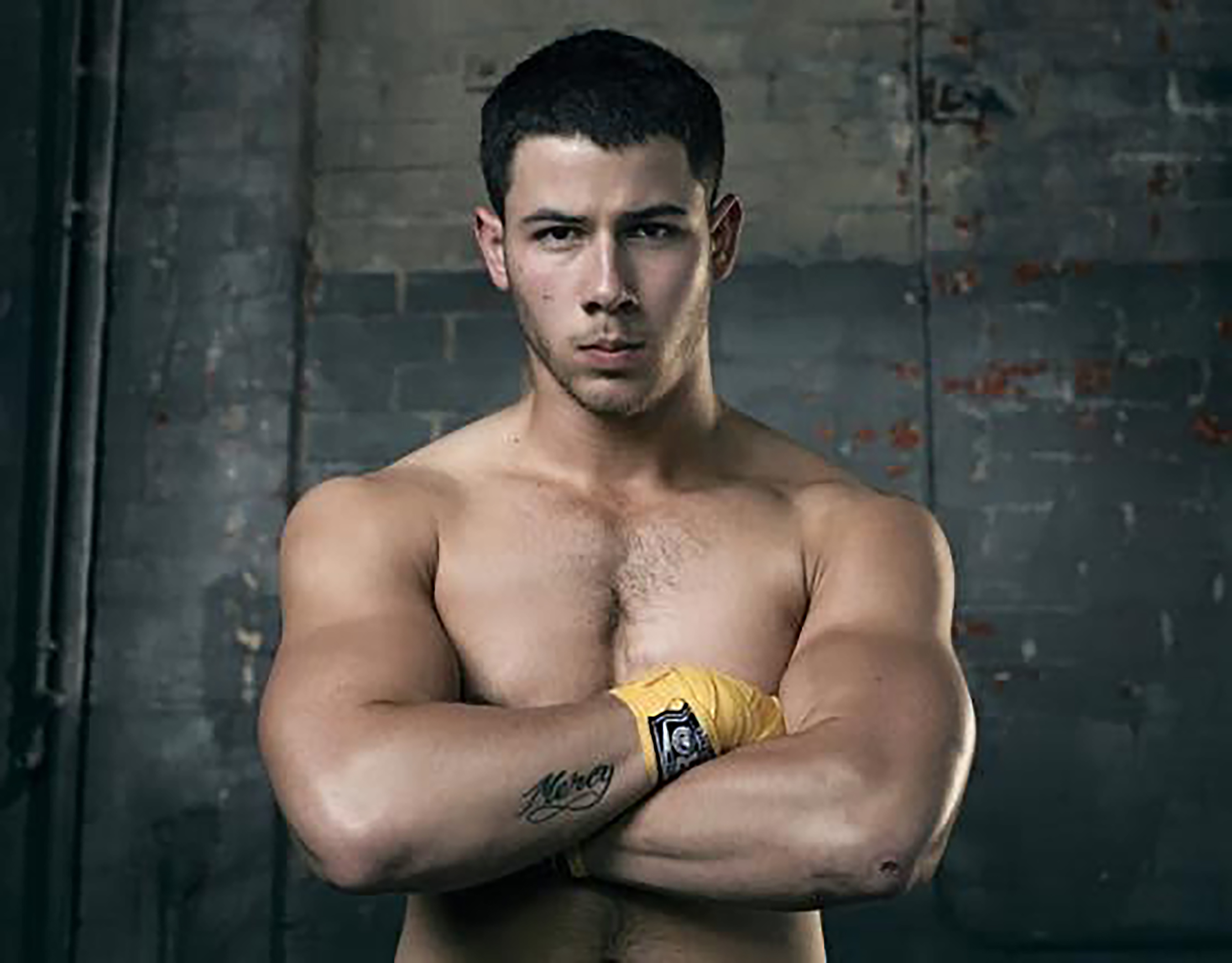 Nick Jonas Boyfriend Nick Jonas Married Age Net Worth