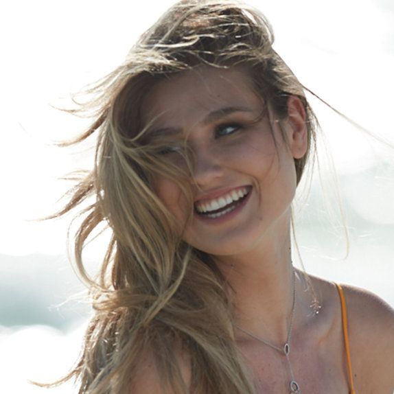 Siesta Key Cast Madisson Hausburg: Dating Another Cast Brandon Gomes! Exclusive Details On Her Wiki-Bio And Net Worth!