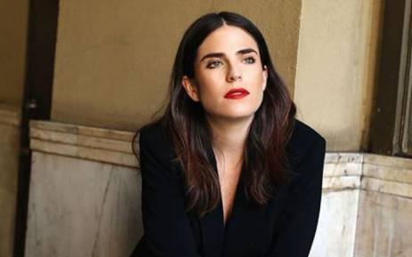 Who Is The Director, Karla Souza is Accusing of Sexual Assault? Know Karla Souza Husband, Career, Movie Career and Net Worth