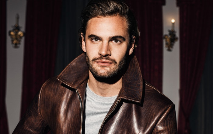 Is Tom Bateman Dating Daisy Ridley? Know Tom Bateman's Wiki, Bio, TV- series,Net Worth, and Awards