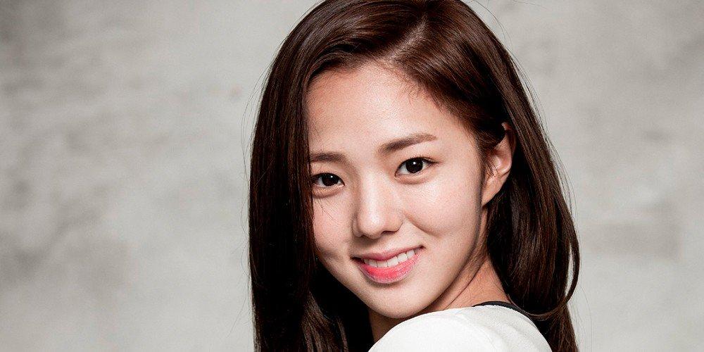 Chae Soo-Bin Dating