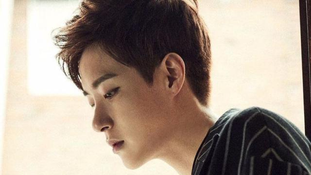 Discover How 100% singer Seo Minwoo Died! Know Seo Minwoo Dating Affair, Age, Girlfriend, Net Worth, Biography, Height