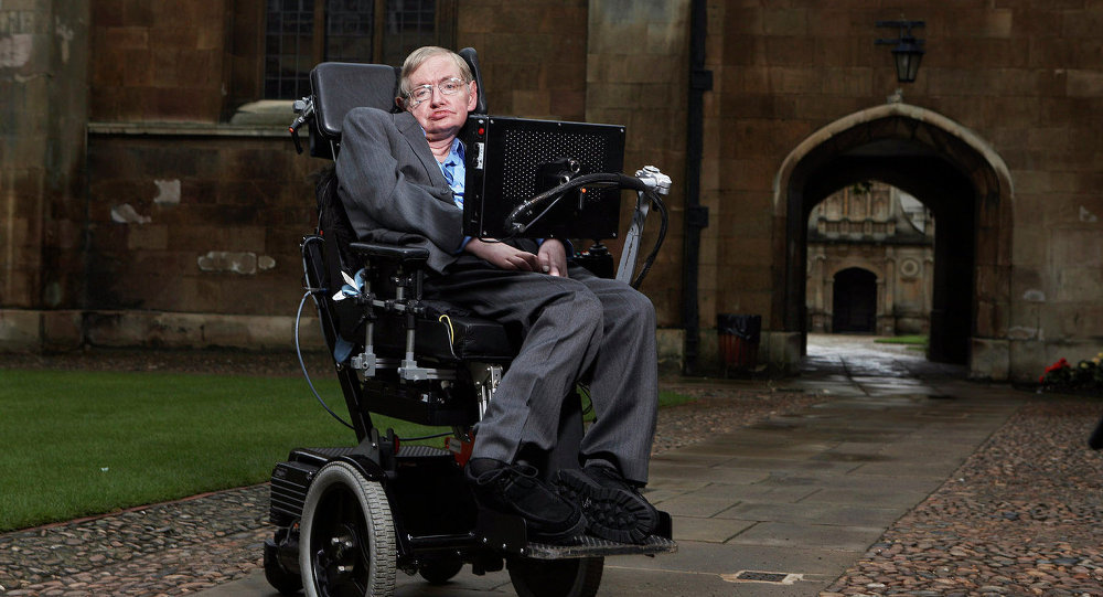 Stephen Hawking death, dead, biography, children, bio, wiki, married, wife, net worth, age