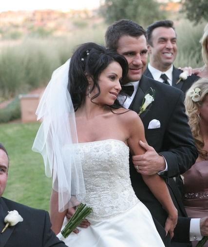 Phil Baroni married, wife, girlfriend, career, net worth, wiki, bio