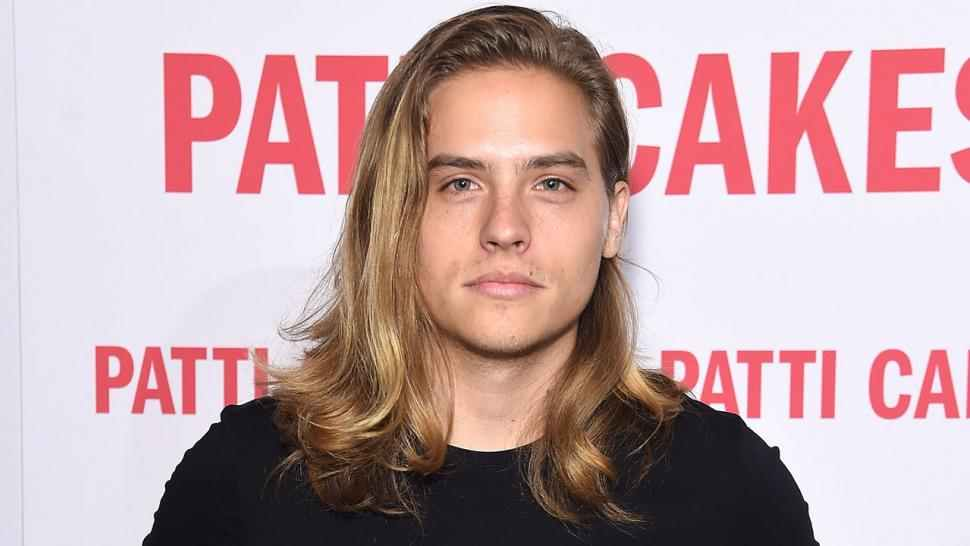 Dylan Sprouse girlfriend dating net worth career wiki