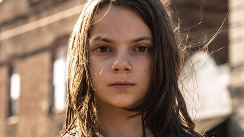 Who Is Dafne Keen? Explore 12-Years-Old  Dafne's Net worth, Parents, Wiki-Bio And Career!