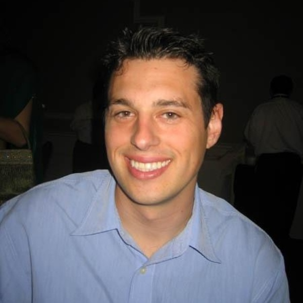 Ryan DeBolt Wiki, Age, Wedding, Married, Wife, Net Worth, Bio