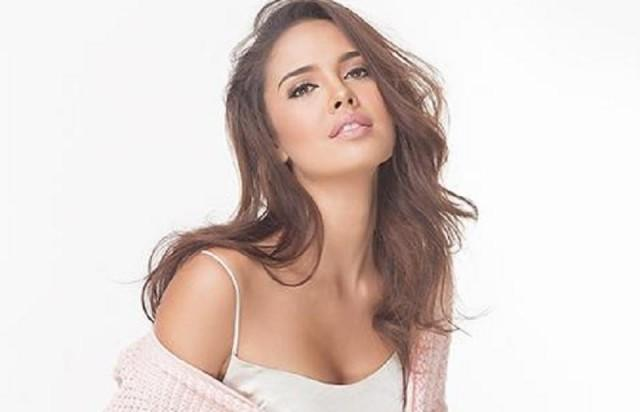 Megan young boyfriend, dating, career, net worth, wiki bio
