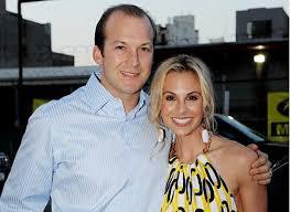 Elizabeth Hasselbeck wiki husband married net worth