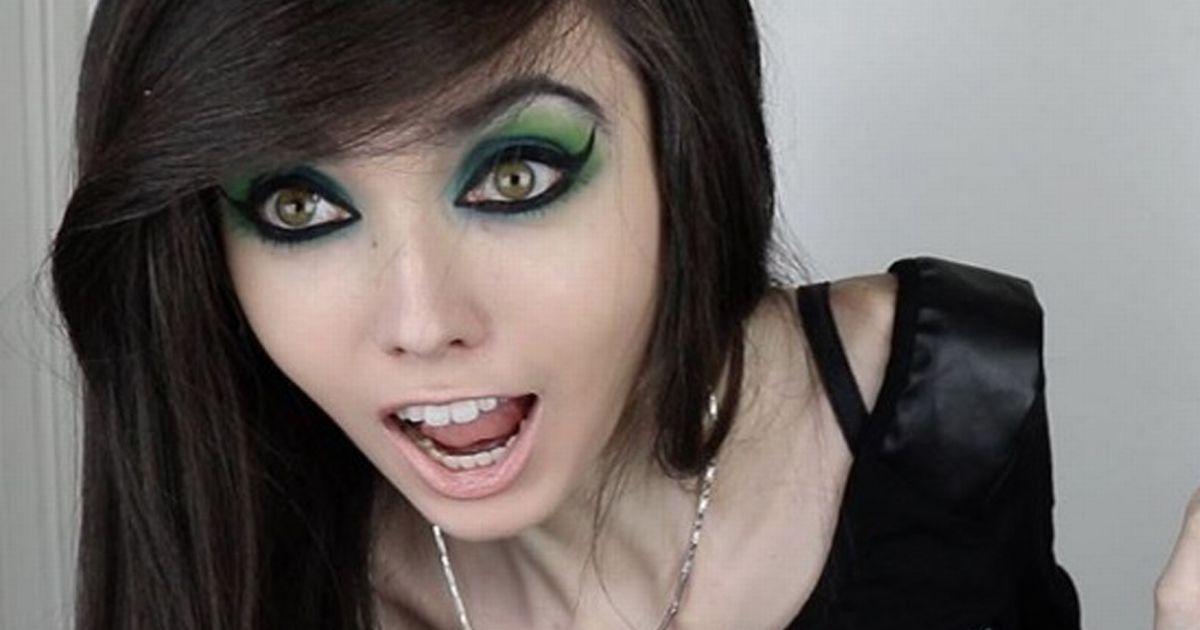 Eugenia Cooney wiki, bio, facts, age, height, weight, dating, boyfriend, net worth
