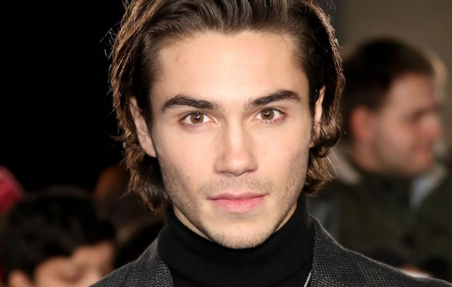 George-Shelley-dating-girlfriend-sister-verbal-abuse-bio