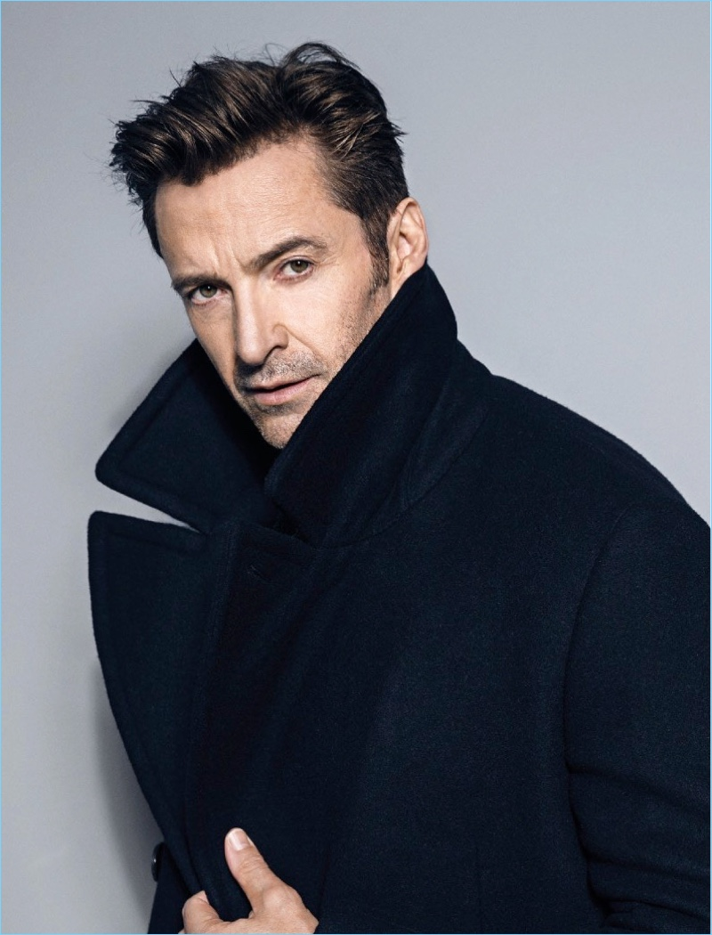 hugh jackman married wife dating net worth bio wiki