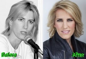 Who is laura ingraham dating now