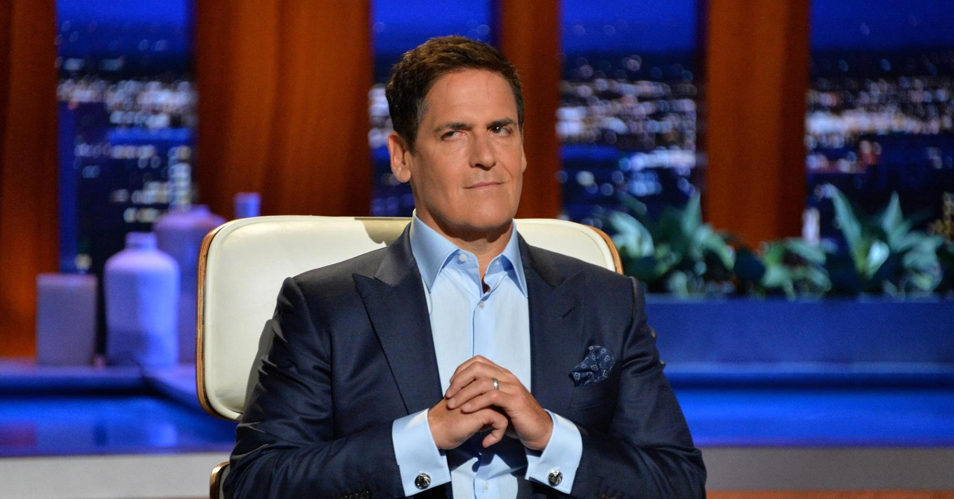 Mark Cuban Married Children, Net Worth, Assets, Wiki
