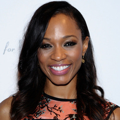 Cari Champion Married life, Husband, Net Worth, Boyfriend, Bio, Height, Wiki