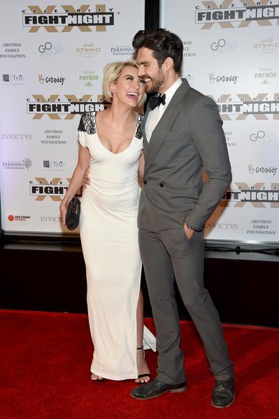 Peter Porte girlfriend, dating net worth, career, wiki