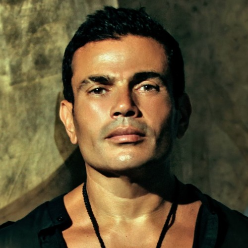 amr Diab dating married net worth wiki-bio