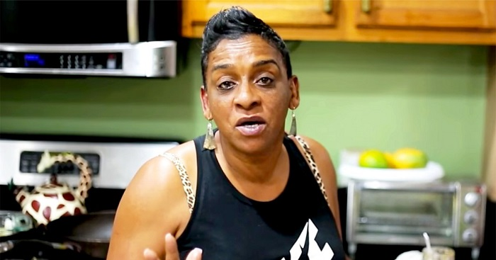 A Sneak Peek Into Viral Cooking Sensation, Auntie Fee; Her Married Life, Cause of Death, Children, Net worth, Career, Bio