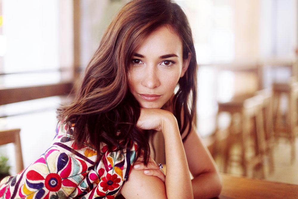 Celina Jade, dating, boyfriend, net worth, career, wiki