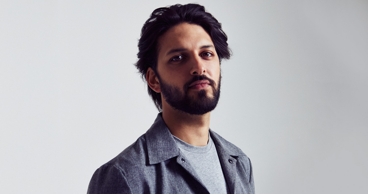 Reveal Shazad Latif's Dating or Married Status! Is he gay? Also know Shazad Latif's Star Trek; Discovery Journey, Net Worth And Wiki-Bio!