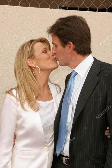 Vanna White dating, married, husband, boyfriend, divorce, career, net worth