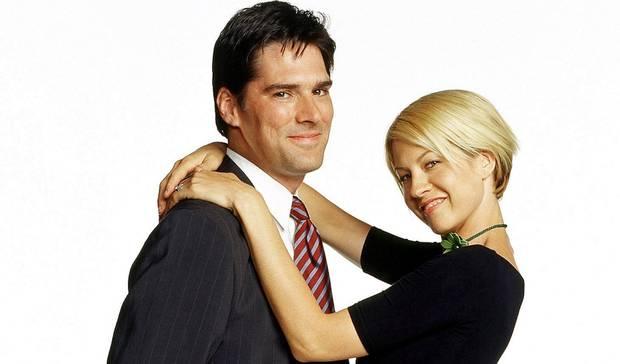 jenna elfman dating career net worth wiki bio married