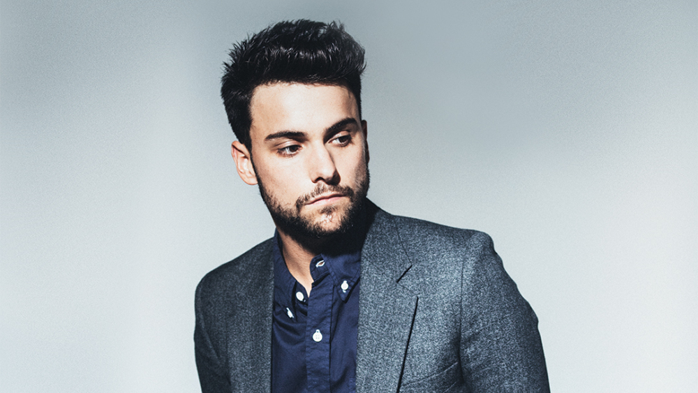 Jack Falahee dating net worth wiki career married
