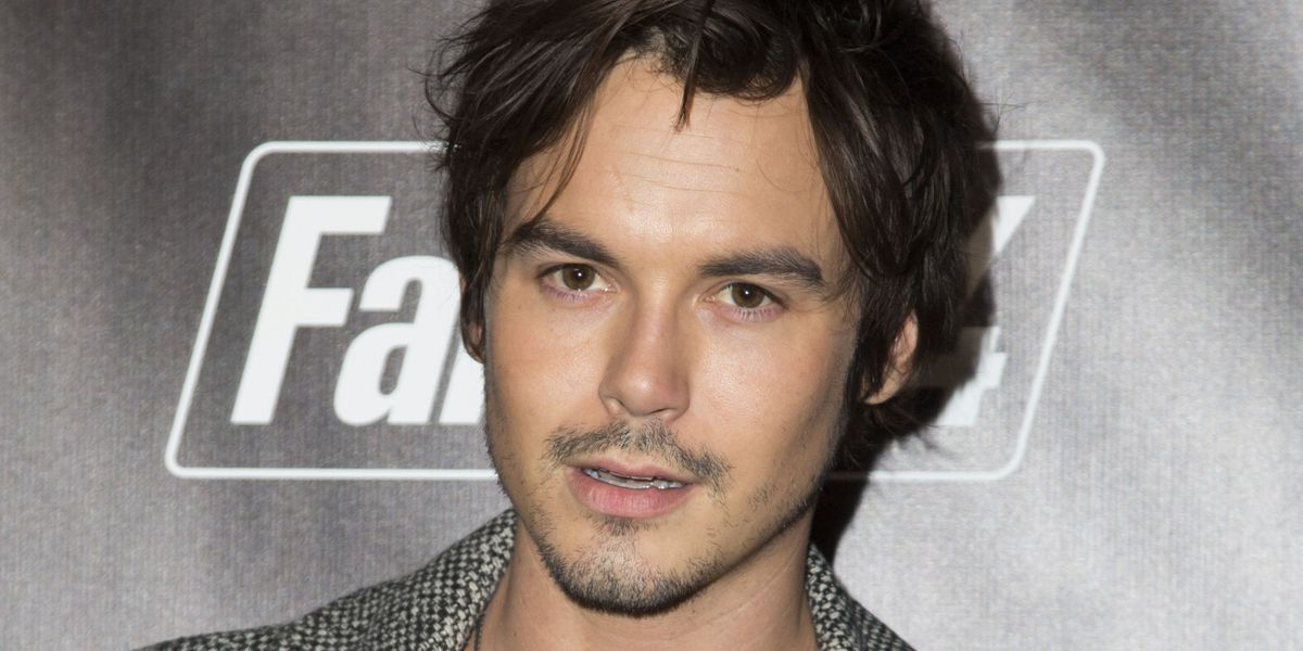 tyler blackburn dating history Tyler blackburn dated ashley benson in the past, but they have since broken up tyler blackburn is currently available.