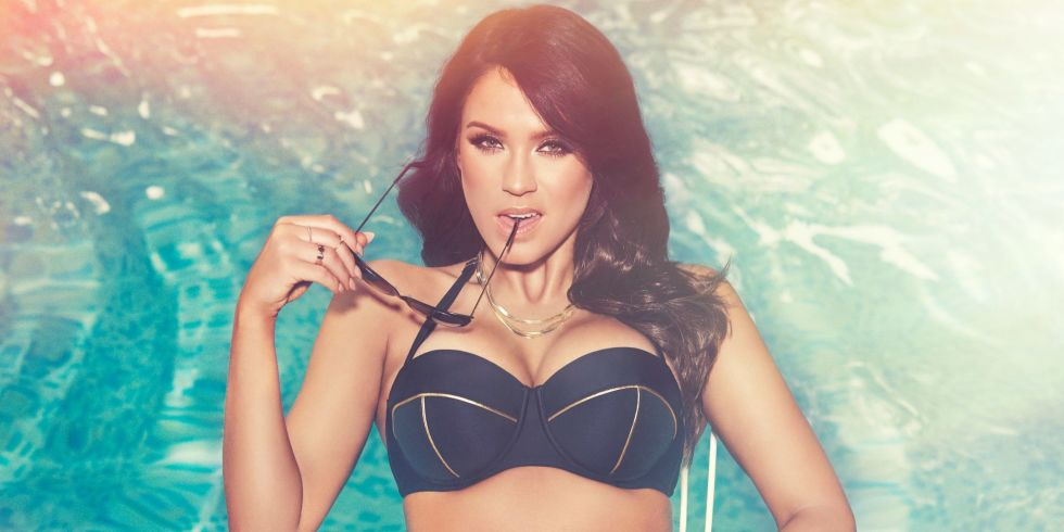 Geordie Shore's Star Vicky Pattison Marital Status Revealed! Also, Learn Her Dating Affairs, Fiancee, Net worth, Career, Wiki-Bio