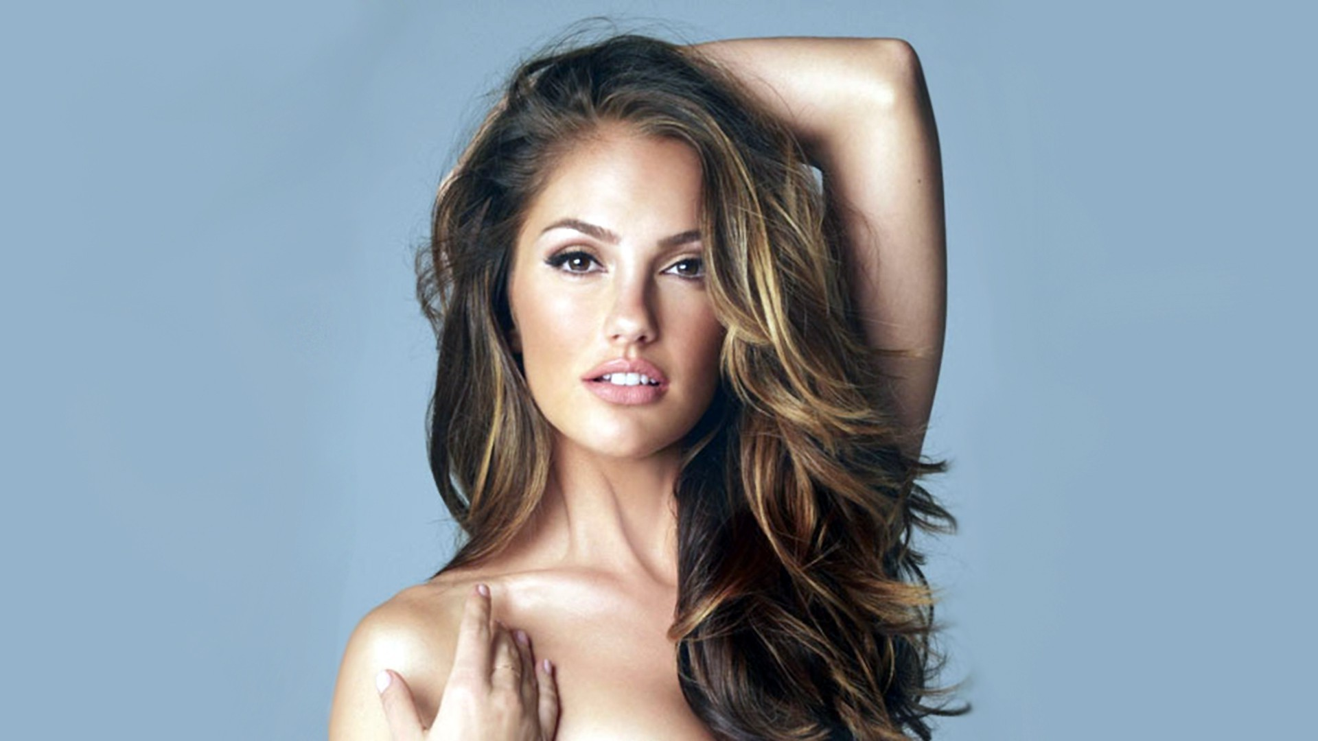 Minka Kelly dating boyfriend career net worth wiki bio