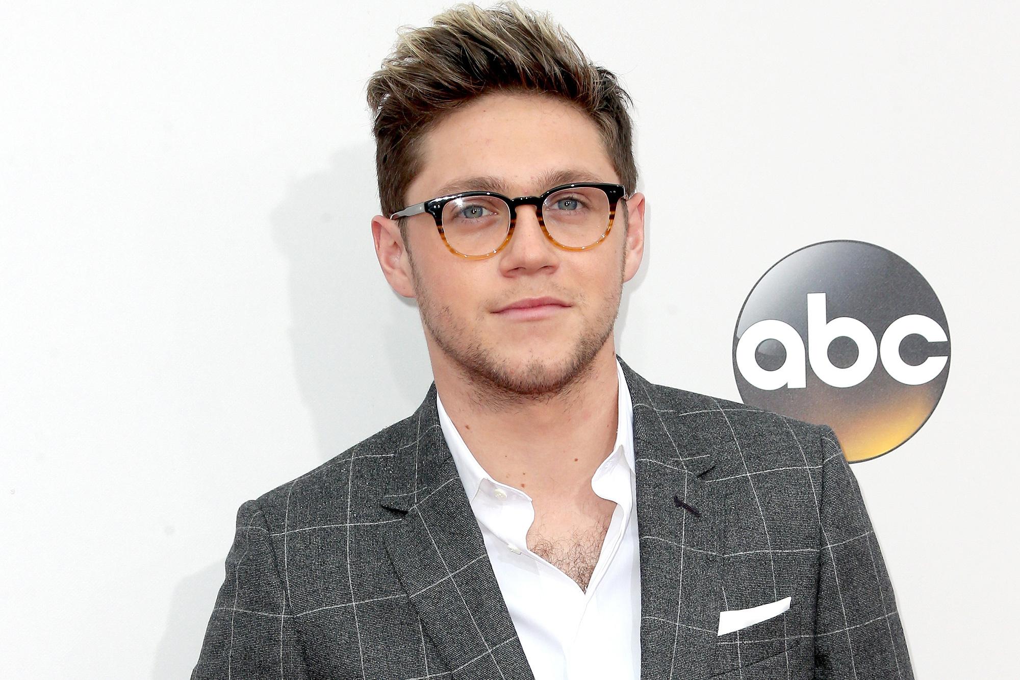 Niall Horan dating married career girlfriend net worth wiki