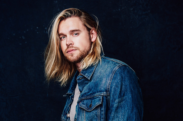 Chord Overstreet dating, girlfriend, career, net worth, songs, wiki
